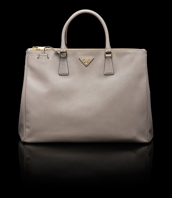 Prada • Woman • Handbags • Top Handle